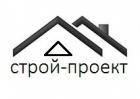Фирма СТУДИЯ-ИНТЕРЬЕРА